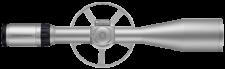 12-5-50x56-field-target-gr