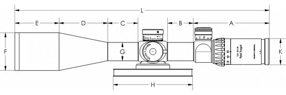 12-5-50x56-field-target-meretek