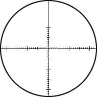 12-5-50x56-field-target-szalkereszt-sport-ft1