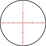 12-5-50x56-field-target-szalkereszt-sport-ft1l