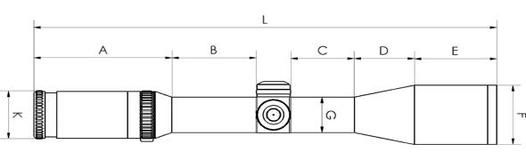 3-12x42-kk-50-meretek