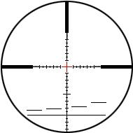 4-16x42-pm-ii-lp-mtc-szalkereszt-p4l-1be-fein
