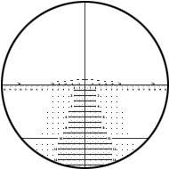 4-16x50-pm-ii-lp-mtc-szalkereszt-h58