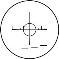 4-16x50-pm-ii-p-szalkereszt-p1