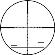 4-16x50-pm-ii-p-szalkereszt-p4-fein