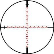5-25x56-pm-ii-lp-szalkereszt-h2cmr