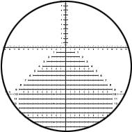 5-25x56-pm-ii-lp-szalkereszt-h37