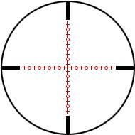 5-25x56-pm-ii-lp-szalkereszt-klein