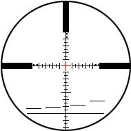 5-25x56-pm-ii-lp-szalkereszt-p4l
