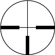 klassik-2-5-10x56-szalkereszt-a4