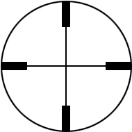 klassik-2-5-10x56-szalkereszt-a8