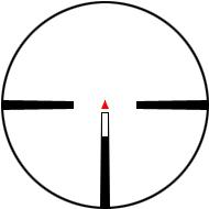 klassik-2-5-10x56-vilagitopontos-szalkereszt-L1