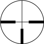 klassik-3-12x42-szalkereszt-a4