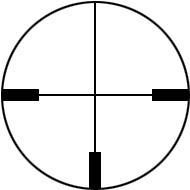 klassik-3-12x42-szalkereszt-a7