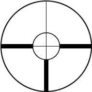 klassik-3-12x42-szalkereszt-a9