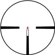 klassik-3-12x42-vilagitopontos-szalkereszt-L1