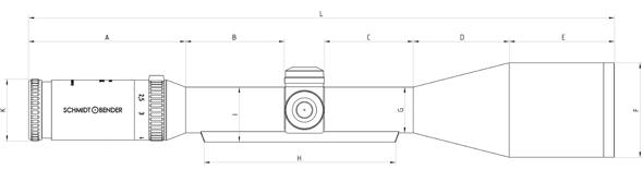 klassik-3-12x50-meretek