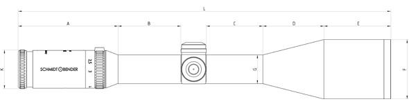klassik-4-16x50-meretek