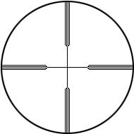 klassik-4-16x50-szalkereszt-a8-varmint