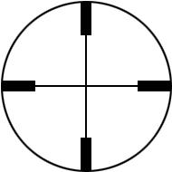 klassik-4-16x50-szalkereszt-a8