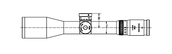 police-marksman-3-12x50-pm-ii-meretek2