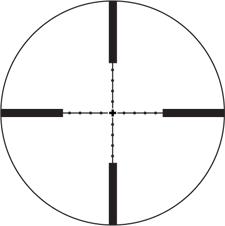police-marksman-3-12x50-pm-ii-szalkereszt-p3
