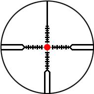 police_marksman_1-1-4x20-PM-szalkereszt_CQB