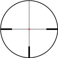 police_marksman_1-1-4x24-PM-ShortDot_LE_szalkereszt_FD7