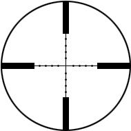 police_marksman_1-1-4x24-PM-ShortDot_LE_szalkereszt_P3