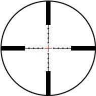 police_marksman_1-5-6x20-PM-ShortDot_szalkereszt_P3L