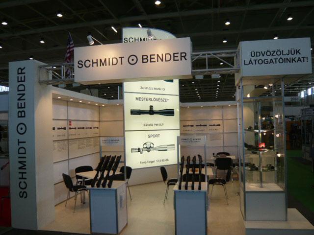 schmidt-bender-rendezvenyek-014