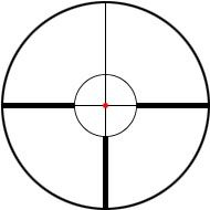 stratos-1-1-5x24-vilagitopontos-szalkereszt-fd9