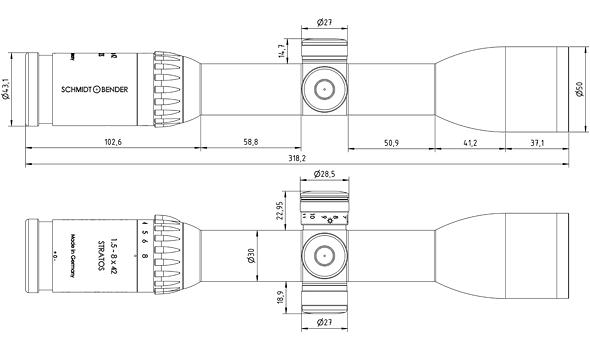 stratos-1-5-8x42-meretek