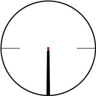 zenith-1-8x24-vilagitopontos-szalkereszt-2