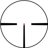 zenith-3-12x50-vilagitopontos-szalkereszt-fd1