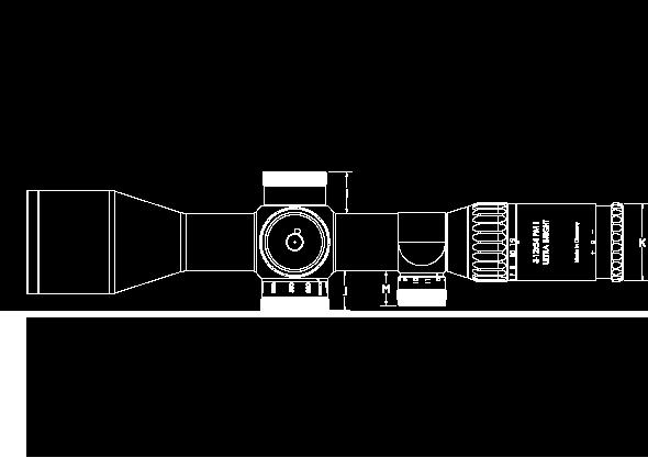 metszet-3-12x54-PMII-UltraBright-590