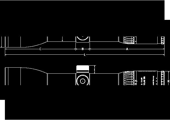 metszet-3-12x54-PolarT96-590