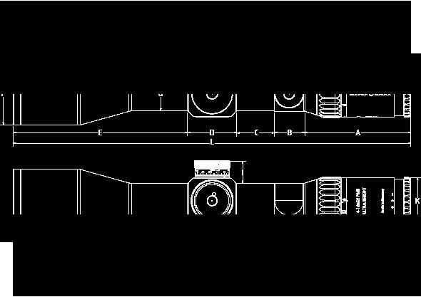 metszet-4-16x56-PMII-UltraBright-590