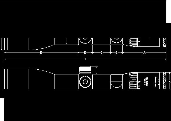 metszet-4-16x56-PolarT96-590