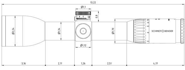 metszet-PolarT96-2_5-10x50-inch-590