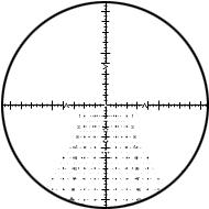 szalkereszt-PMII_HighPower-5-45x56-tremor2