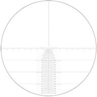 szalkereszt-PMII_UltraBright-3-12x54-tremor3