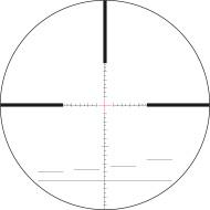 szalkereszt-PMII_UltraBright-4-16x56-p4lf