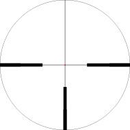 szalkereszt-PolarT96-4-16x56-d4