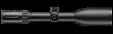 Zenith 3-12x50-gr